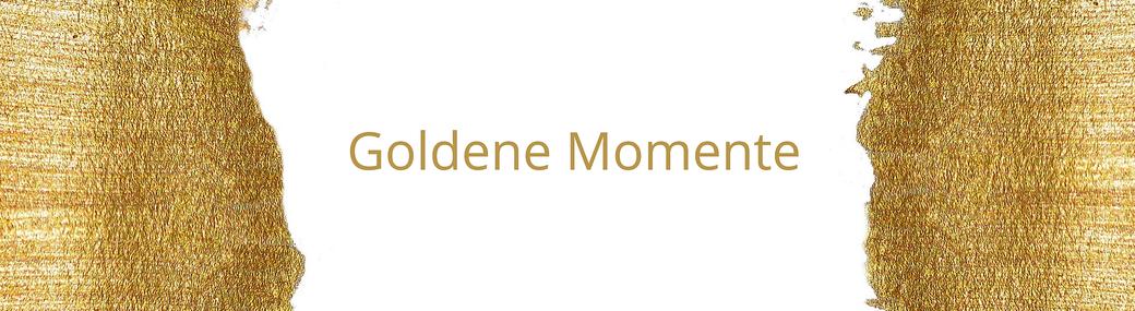 Golden Ager, Goldene Momente