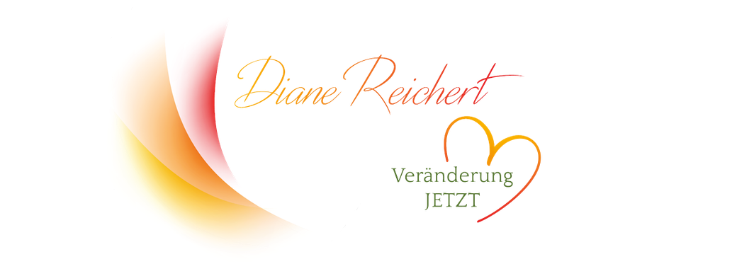 Diane Reichert, Veränderung JETZT, Großkarolinenfeld in Bayern, Deutschland