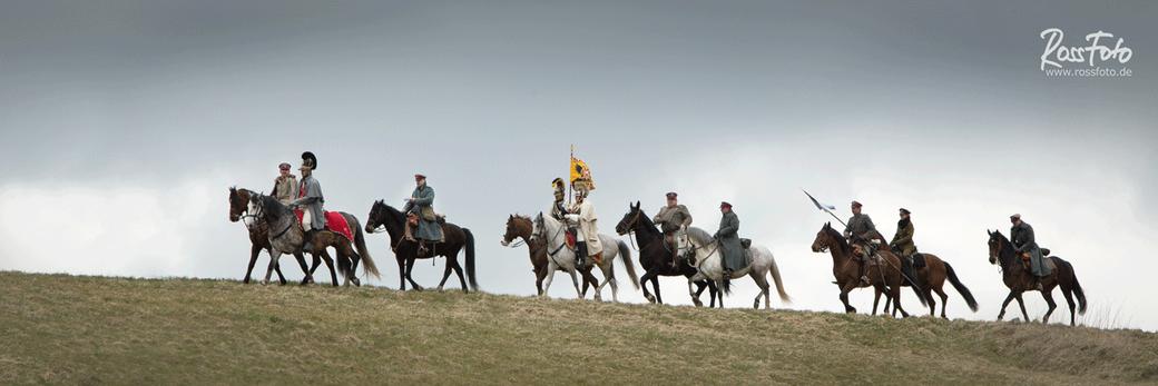 IV. Internationale Deutsche Meisterschaften der Kavallerie; Deutscher Kavallerieverband; Kavallerie; Cavalry; German International Championship; RossFoto Dana Krimmling; Kavalleriepferd; Ausbildung