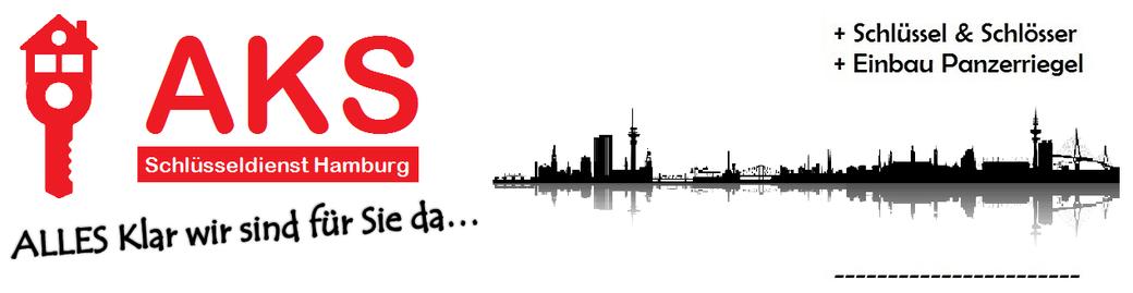 Günstige Türöffnung Hamburg