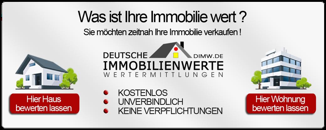 IMMOBILIENMAKLER LEIPZIG TIMM SONNENFELD ROSENBERG IMMOBILIENANGEBOTE MAKLEREMPFEHLUNG IMMOBILIENBEWERTUNG IMMOBILIENAGENTUR IMMOBILIENVERMITTLUNG