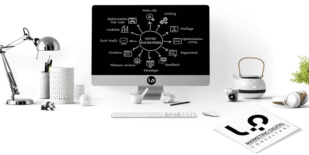 creation site internet correze lp marketing brive lagaillarde