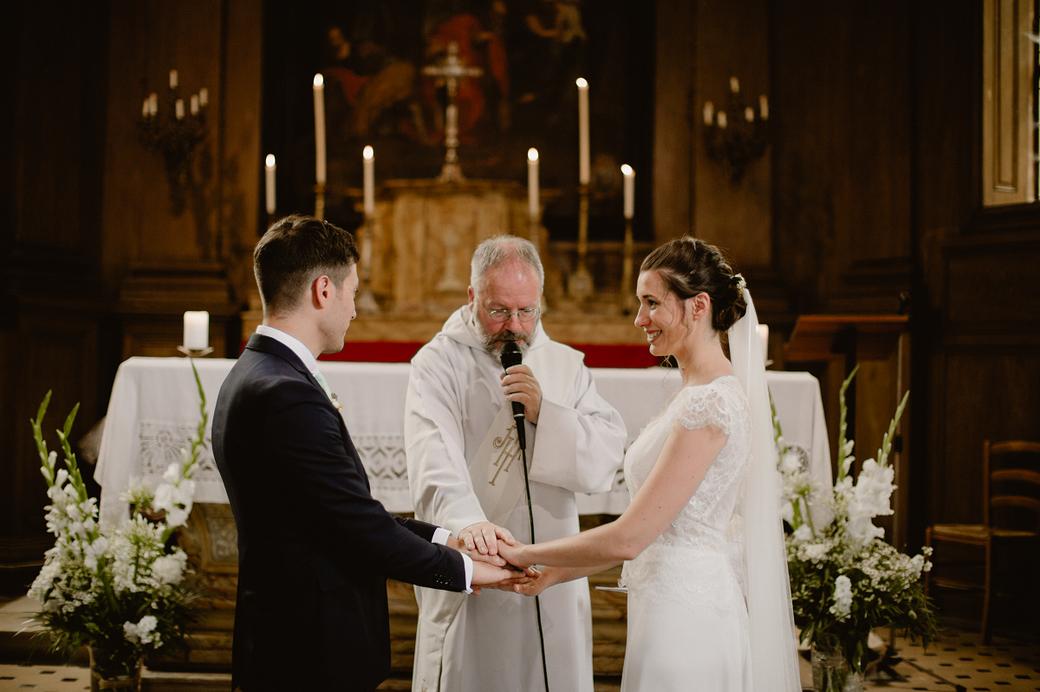 mariage-religieux-a-l-eglise-DanslaConfidence