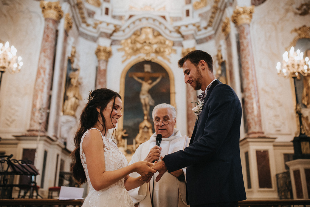 mariage-eglise-religieux-DanslaConfidence