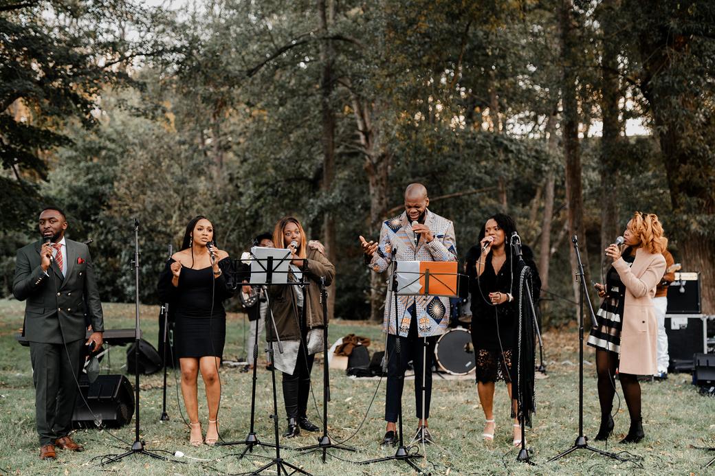 ambiance-musicale-mariage-DanslaConfidence