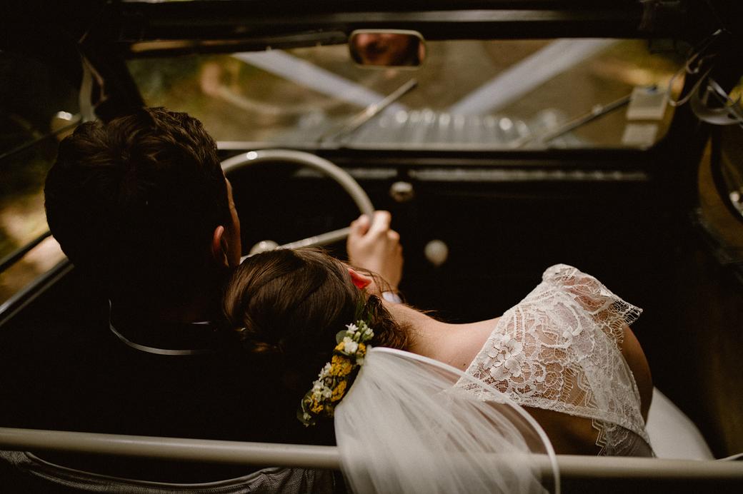 mariage-religieux-eglise-DanslaConfidence