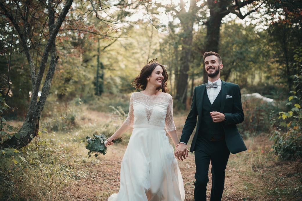 mariage-eco-responsable-DanslaConfidence