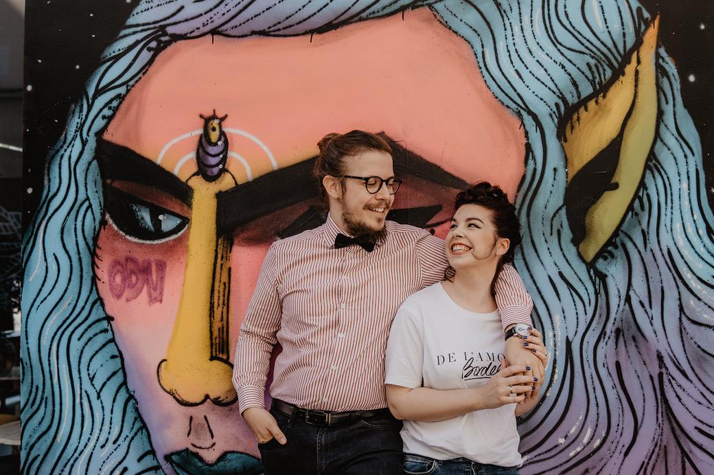 street-wedding-podcast-DanslaConfidence