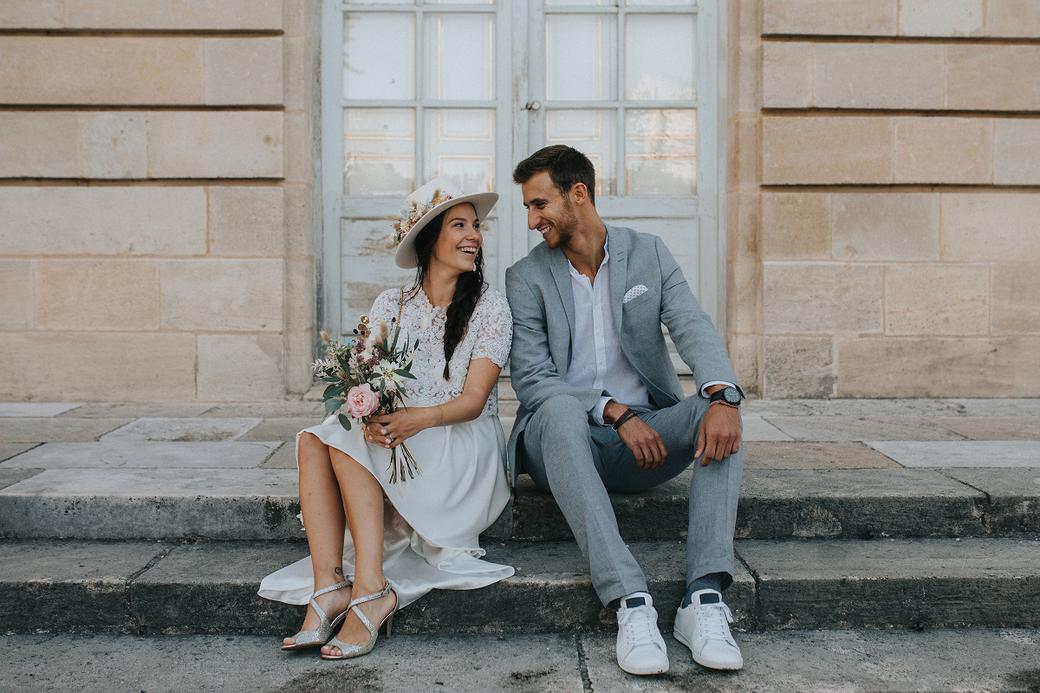 3-ceremonies-pour-un-mariage-DanslaConfidence