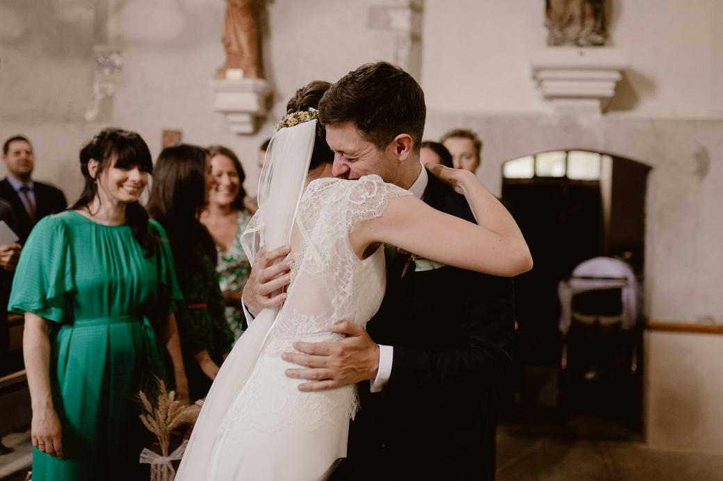 mariage-a-l-eglise-DanslaConfidence
