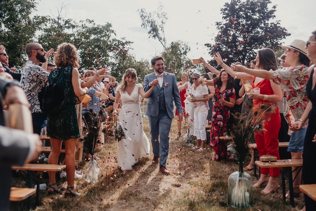 mariage-champetre-podcast-DanslaConfidence