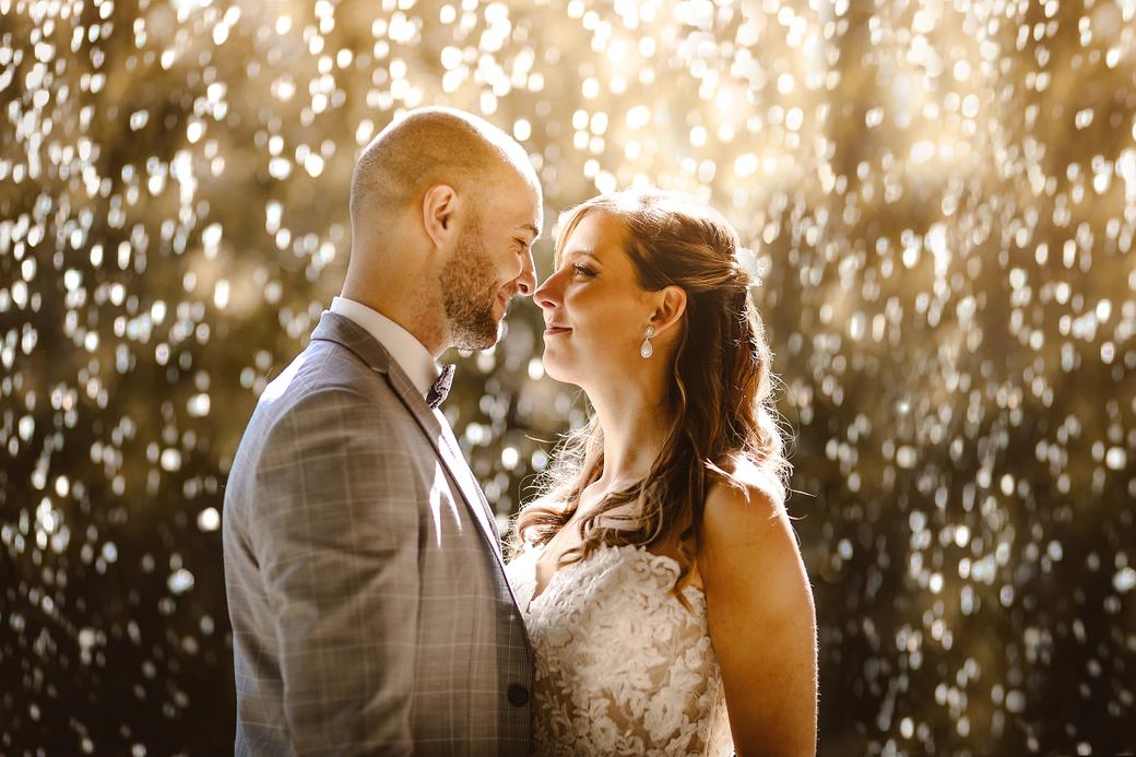 mariage-covid-temoignage-DanslaConfidence