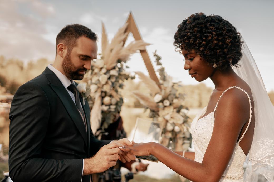 musiques-mariage-DanslaConfidence