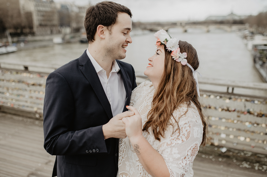 preparatifs-mariage-2-semaines-DanslaConfidence