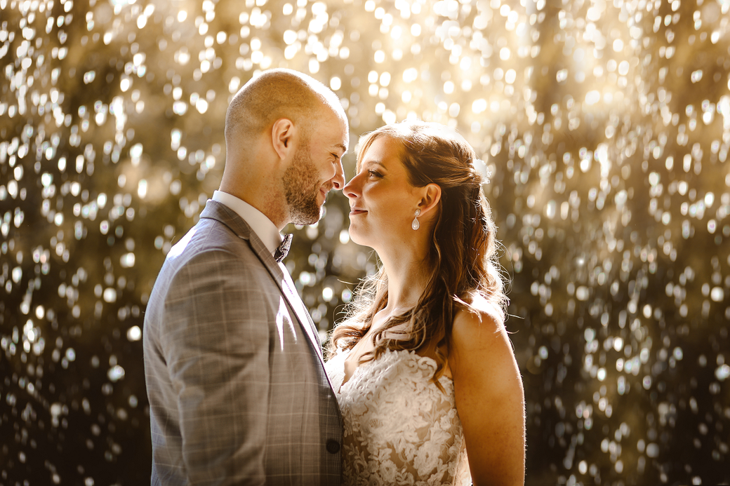 mariage-diy-DanslaConfidence