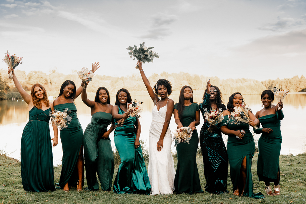 wedding-planner-pour-mon-mariage-DanslaConfidence