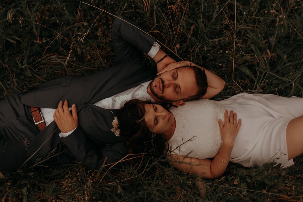 mariage-dans-sud-DanslaConfidence