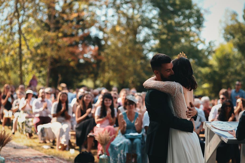mariage-ecoresponsable-DanslaConfidence