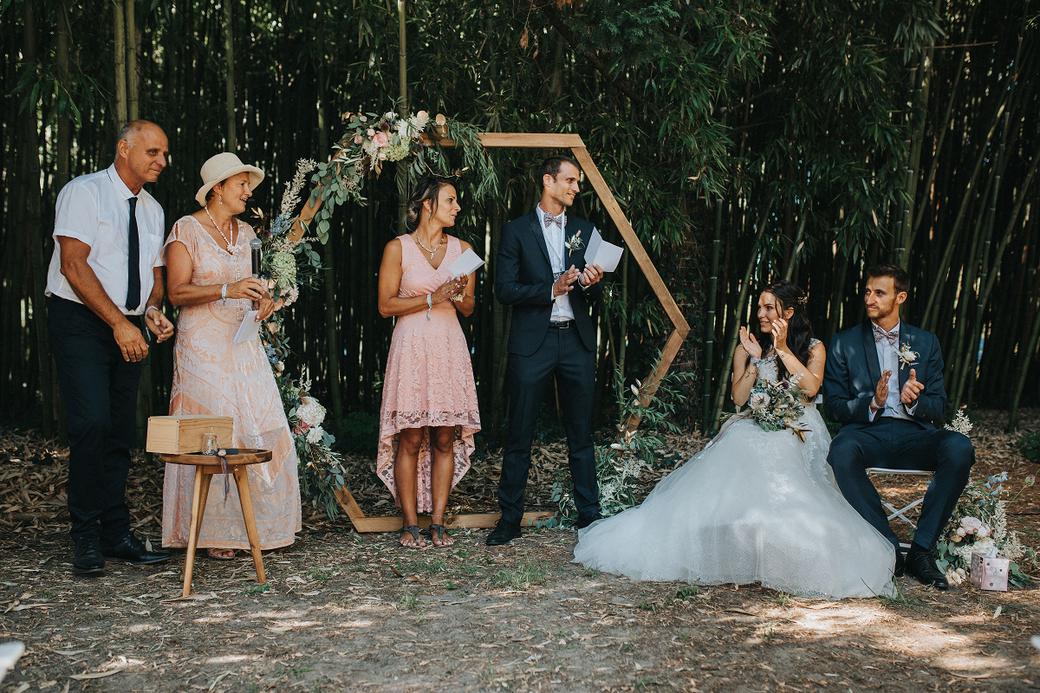 un-mariage-en-3-ceremonies-DanslaConfidence