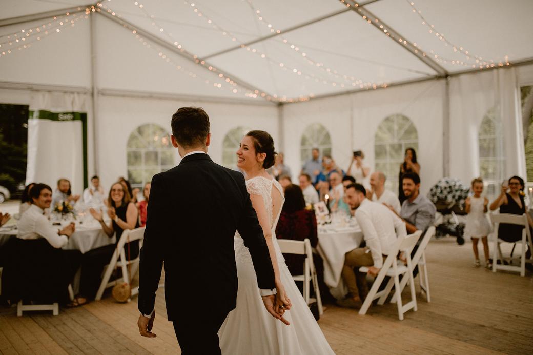 mariage-a-domicile-DanslaConfidence