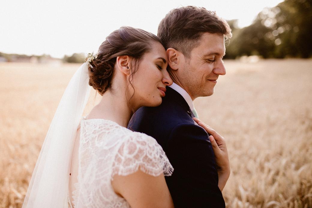se-marier-a-domicile-DanslaConfidence