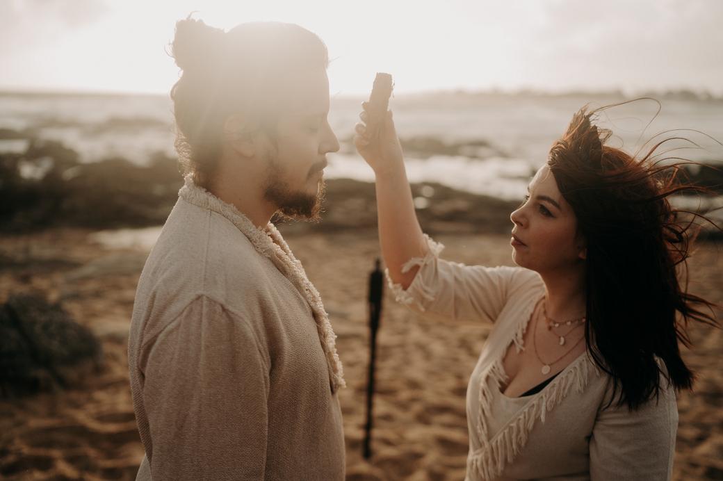 mariage-atypique-podcast-DanslaConfidence