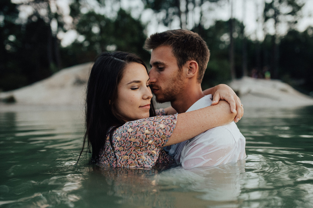 mariage-3-ceremonies-DanslaConfidence