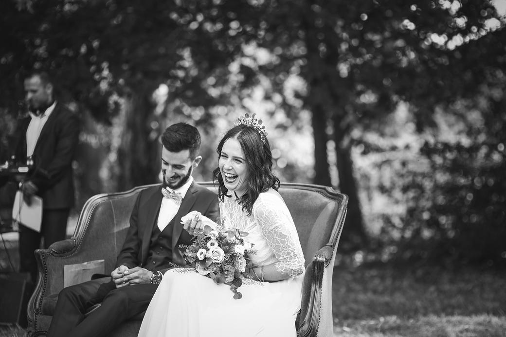 mariage-green-podcast-DanslaConfidence