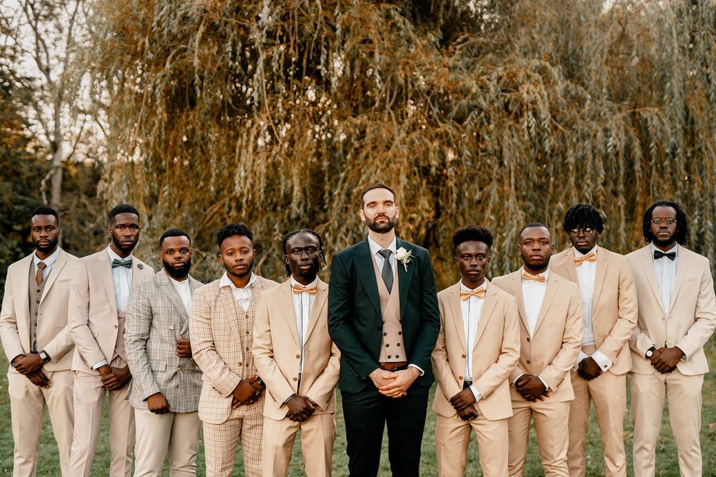 wedding-planner-a-la-rescousse-DanslaConfidence