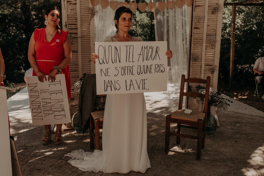 se-marier-dans-le-sud-DanslaConfidence