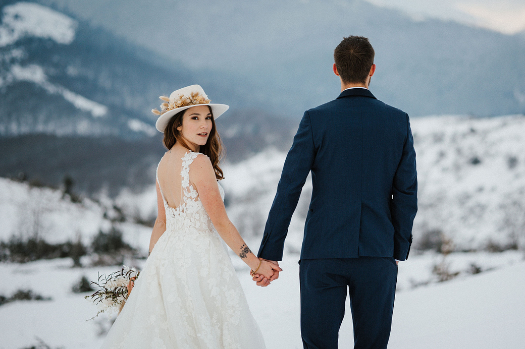 organisation-de-mariage-a-domicile-DanslaConfidence
