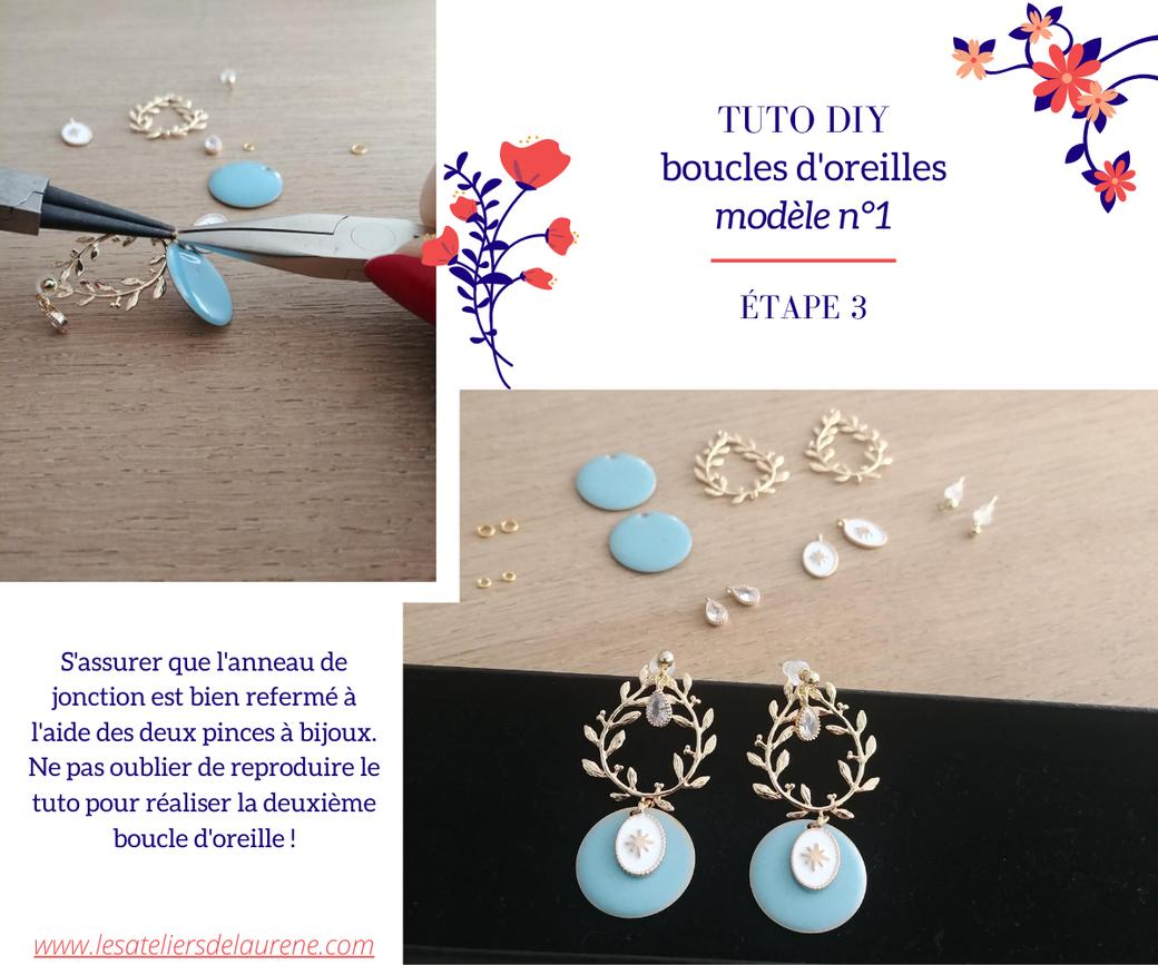 boucles-oreilles-DIY-tuto-LesAteliersDeLaurene