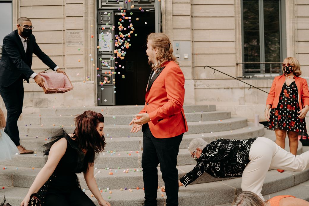 mariage-alternatif-inspiration-DanslaConfidence