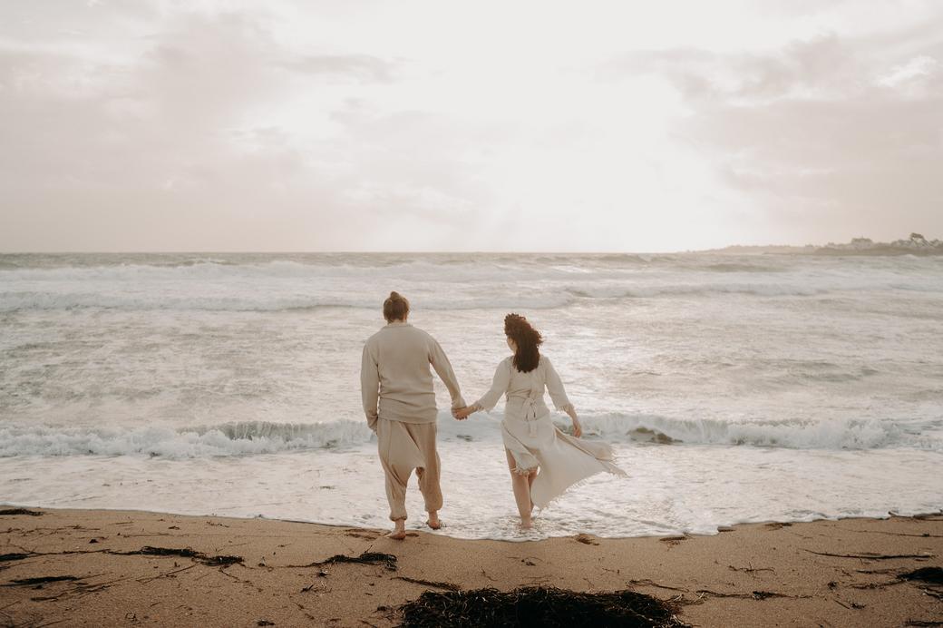 ceremonie-purification-mariage-atypique-DanslaConfidence