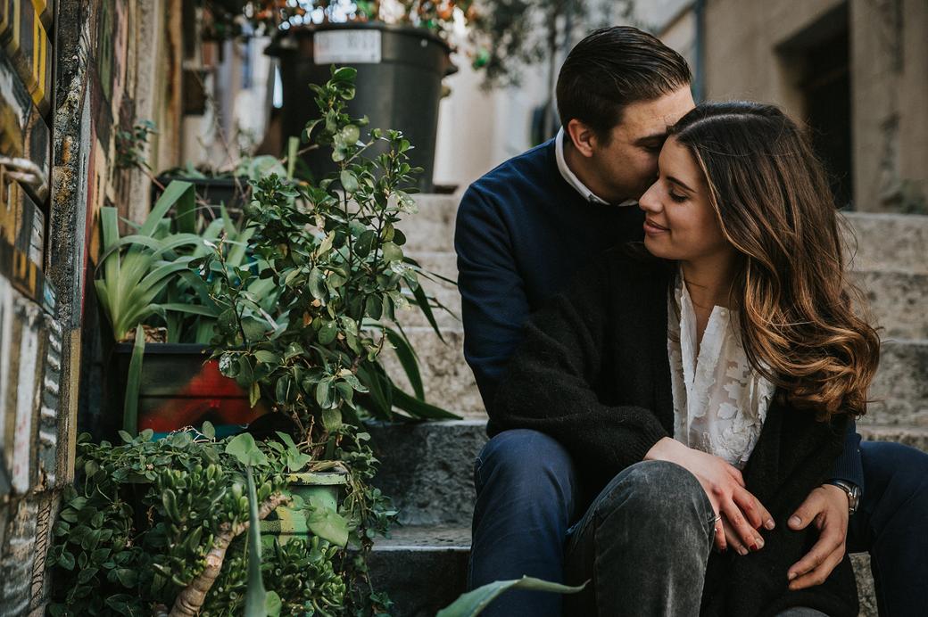 on-se-marie-dans-2-semaines-podcast-mariage-DanslaConfidence