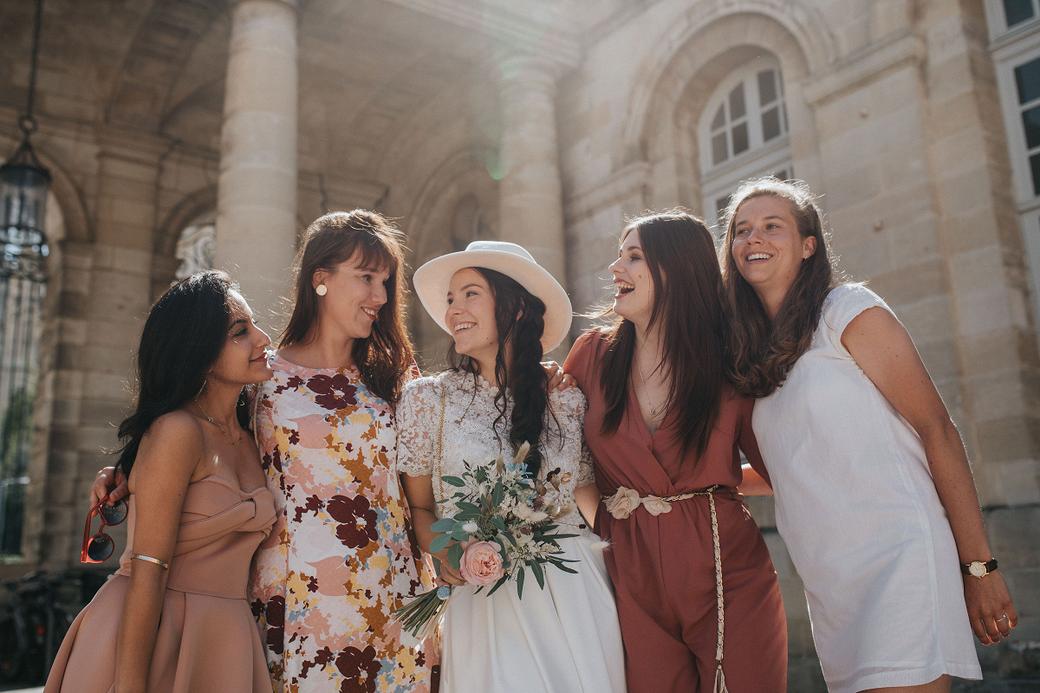 un-mariage-3-ceremonies-DanslaConfidence