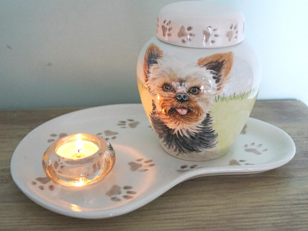 Handbeschilderde-dierenurnen-handgeschilderde-dierenurnen-urn-voor-hond-urnen-voor-huisdieren-handgemaakte-urnen-maatwerk-urnen-voor-dieren-urnen-dieren-unieke-hondenurnen-honden-urnen-persoonlijke-urn-laten-maken-urn-voor-hond-bijzondere-urnen-urn-hond-