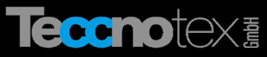 Ansprechpartner Teccnotex GmbH