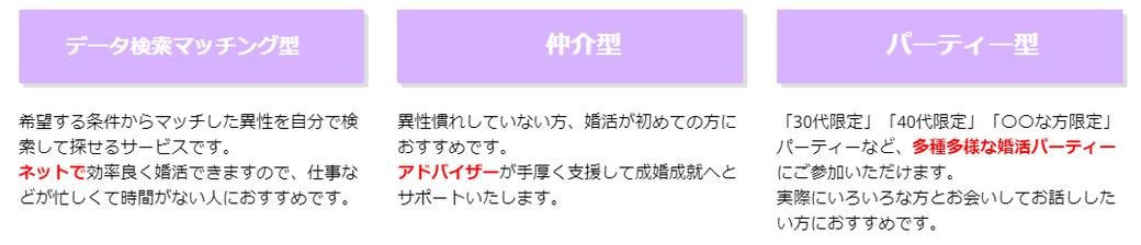 良縁結婚.com