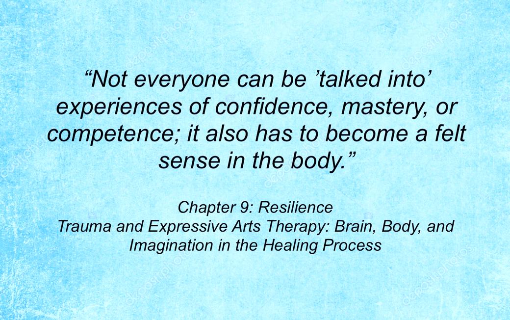 Cathy Malchiodi PhD Artwork Trauma and Expressive Arts Therapy