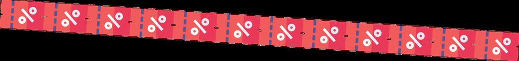kortingslint-bij-quick-step-verkoop