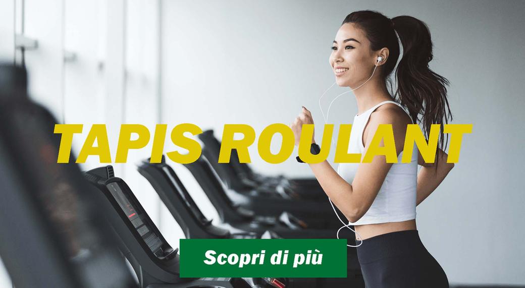 Tapis-Roulant-Napoli