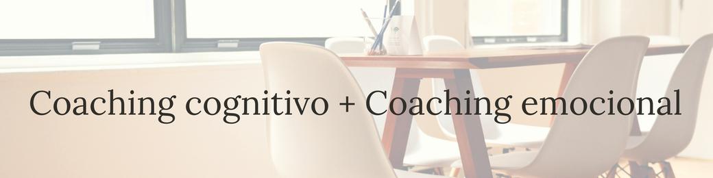 Imagen de un despacho donde desarrollar Coaching cognitivo y Coaching emocional