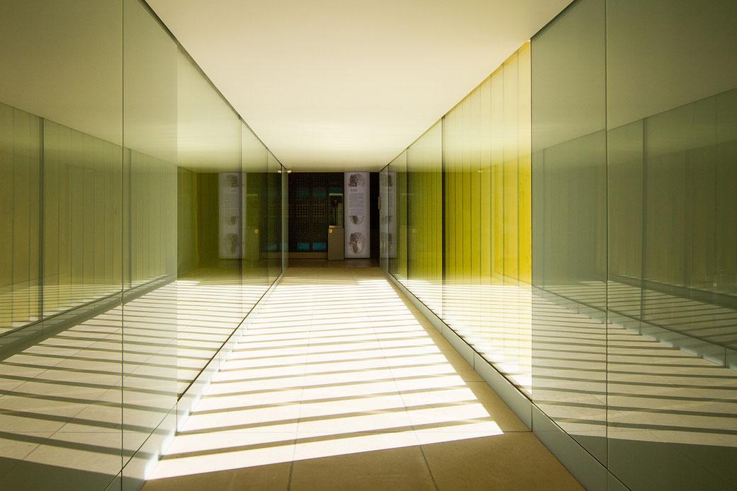 Stuttgart Museum