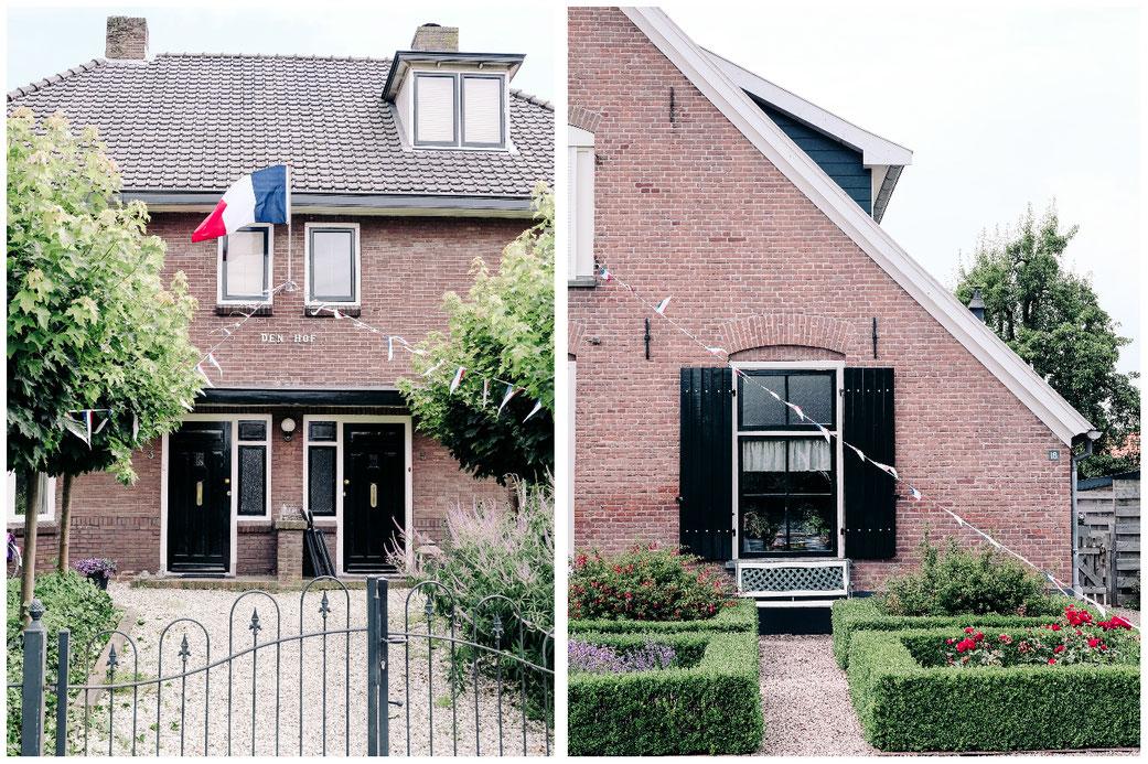 Tipp Brocante Märkte In Holland Schlüsselmoment Das Magazin