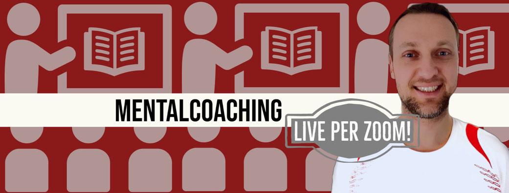 Zoom_training_Elterncoaching_pmtr_live_essen_mülheim_team-tennisakademie_MichaelMarotta_Banner