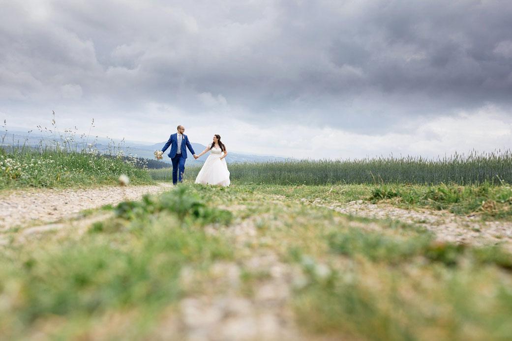 Hochzeit Schloss Augustusburg - Hochzeitsfotograf Augustusburg - Fotograf Augustusburg - Augustusburg Heiraten