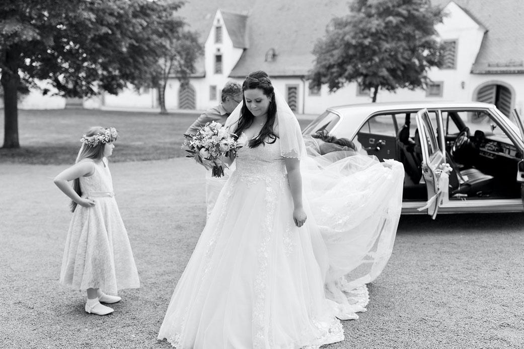 Augustusburg Hochzeit, Augustusburg heiraten, Augustusburg Sachsen. Hochzeitsfotograf Augustusburg