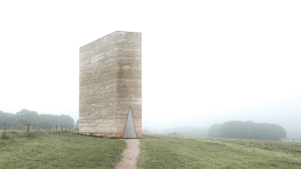 Architekturfotos