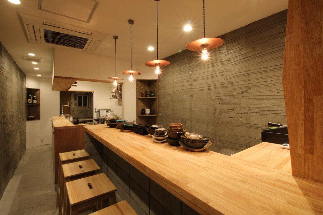 日本酒食堂SO-KEN 005